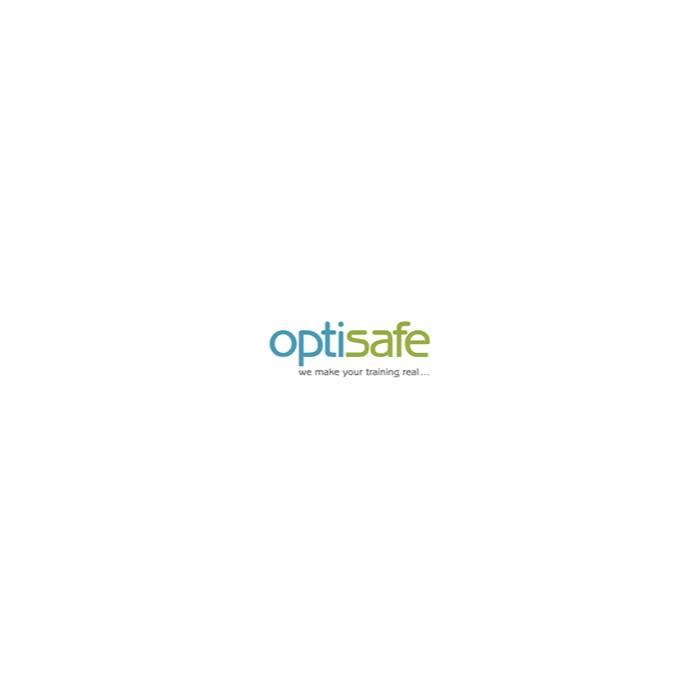 Nebula Smoke Simulation Mask Maxi-set