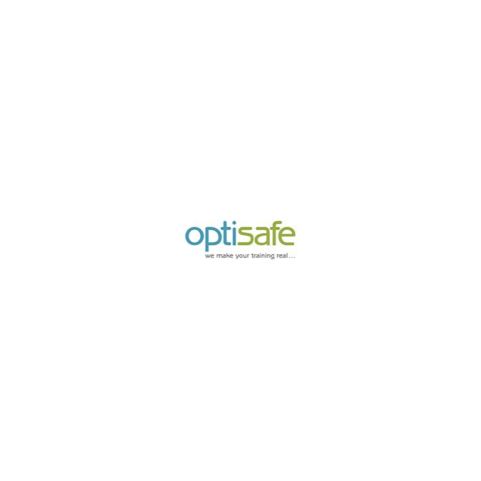 Defibrillator HeartSave AS – fully automatic